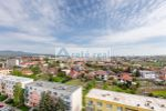3 izbový byt - Pezinok - Fotografia 17