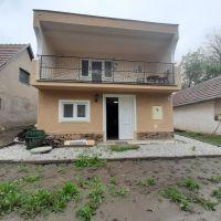 Chalupa, rekreačný domček, Mužla, 234 m², Čiastočná rekonštrukcia