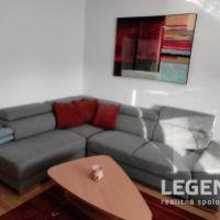 2 izbový byt, Bánovce nad Bebravou, 52 m², Kompletná rekonštrukcia