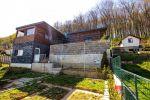 Rodinný dom - Prešov - Fotografia 3