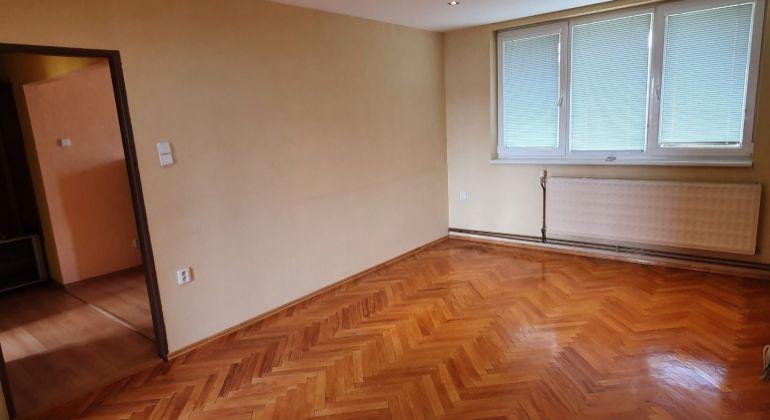 3 izbový byt Chynorany + Loggia 82 m2