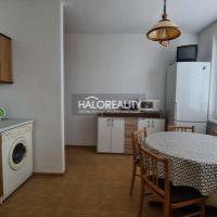 1 izbový byt, Zvolen, 38 m², Čiastočná rekonštrukcia