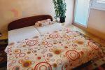 3 izbový byt - Bánovce nad Bebravou - Fotografia 2
