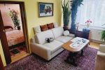 3 izbový byt - Bánovce nad Bebravou - Fotografia 3