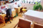 3 izbový byt - Bánovce nad Bebravou - Fotografia 4