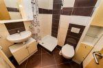 1 izbový byt - Bratislava-Ružinov - Fotografia 10