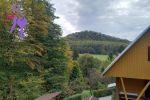 chata, drevenica, zrub - Beluša - Fotografia 6