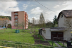 Rodinný dom - Kysucké Nové Mesto - Fotografia 2