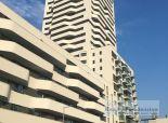 PRENÁJOM:  Útulný 2i byt v novostavbe, 50 m2, veľká lodžia, podzemný parking, uzavretý zelený dvor atď.