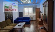 CBF- exkluzívne ponúkame 3-izb. byt