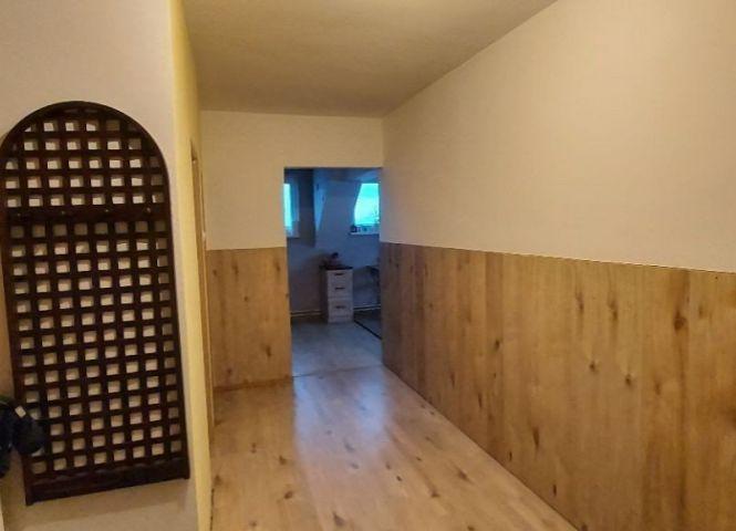 Rodinný dom - Slanská Huta - Fotografia 1