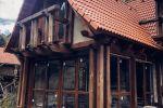 Rodinný dom - Banská Štiavnica - Fotografia 12