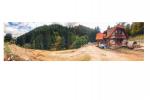Rodinný dom - Banská Štiavnica - Fotografia 2