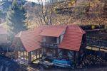 Rodinný dom - Banská Štiavnica - Fotografia 3