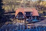 Rodinný dom - Banská Štiavnica - Fotografia 4