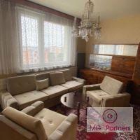 1 izbový byt, Trnava, 31 m², Pôvodný stav