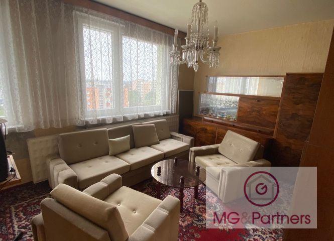 1 izbový byt - Trnava - Fotografia 1