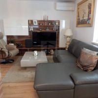 3 izbový byt, Dunajská Lužná, 83 m², Novostavba