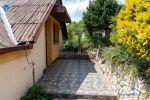 Rodinný dom - Nitra - Fotografia 22