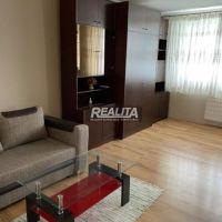 3 izbový byt, Nitra, 73 m², Čiastočná rekonštrukcia