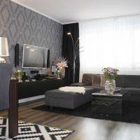 4 izbový byt, Košice-Západ, 80 m², Kompletná rekonštrukcia