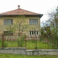 Rodinný dom, Lupoč, 1 m², Pôvodný stav