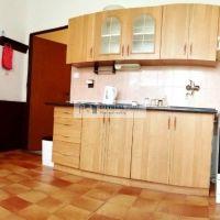 3 izbový byt, Nové Zámky, 76.70 m², Čiastočná rekonštrukcia
