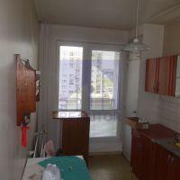 3 izbový byt, Brezno, 62 m², Čiastočná rekonštrukcia