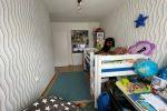 3 izbový byt - Senica - Fotografia 13