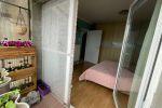 3 izbový byt - Senica - Fotografia 18