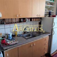 3 izbový byt, Nitra, 81 m², Pôvodný stav