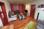 3 izbový byt - Bratislava-Dúbravka - Fotografia 5