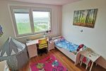 3 izbový byt - Bratislava-Dúbravka - Fotografia 6