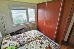 3 izbový byt - Bratislava-Dúbravka - Fotografia 8