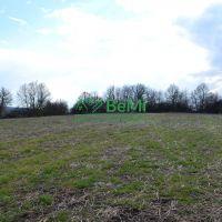 Orná pôda, Pliešovce, 4800 m²