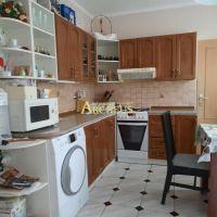 2 izbový byt, Nitra, 67 m², Kompletná rekonštrukcia