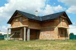 Rodinný dom - Šamorín - Fotografia 4