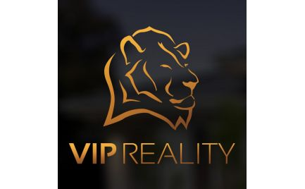 Prevádzková budova na podnikanie v Humennom