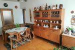 Rodinný dom - Liptovský Mikuláš - Fotografia 6