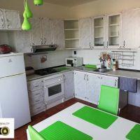 3 izbový byt, Skalica, 76 m², Kompletná rekonštrukcia