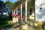 Rodinný dom - Lučenec - Fotografia 2