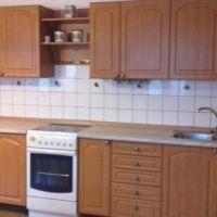 3 izbový byt, Banská Bystrica, 88 m², Pôvodný stav