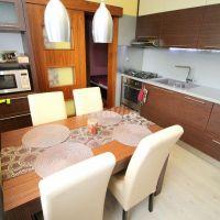 3 izbový byt, Partizánske, 56 m², Čiastočná rekonštrukcia