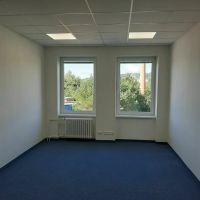 Kancelárie, Košice-Ťahanovce, 18 m², Kompletná rekonštrukcia