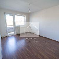 2 izbový byt, Choča, 49 m², Kompletná rekonštrukcia