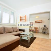 2 izbový byt, Bratislava-Vrakuňa, 58 m², Novostavba