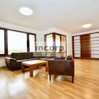 4 izbový byt, Bratislava-Ružinov, 353 m², Novostavba