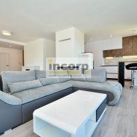 5 a viac izbový byt, Bratislava-Staré Mesto, 225.30 m², Novostavba