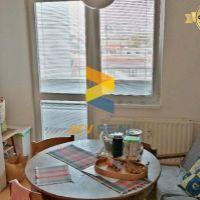 4 izbový byt, Bratislava-Staré Mesto, 85 m², Pôvodný stav