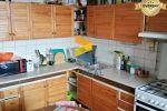 4 izbový byt - Bratislava-Staré Mesto - Fotografia 2